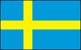 Distributor in Sweden coming very shortly